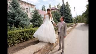 свадьба 14 09 13 Ольга и Андрей