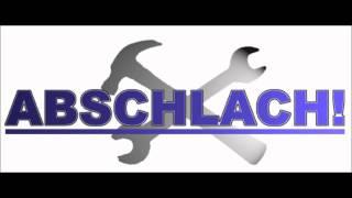 Abschlach! feat.Steffen Henssler - Fein Wieder Zuhause Zu Sein