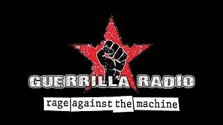 Rage Against The Machine Guerrilla Radio subtitulado ING ESP.mp3