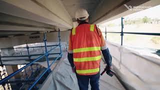 Eastern Victoria Upgrades and Maintenance - RRV thumbnail