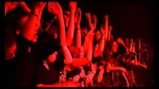 Nightwish - Elvenpath and Fantasmic Pt.3 (Live HQ)