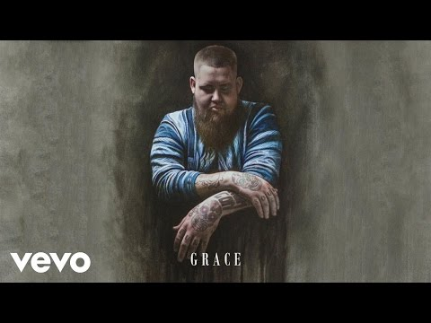 RagnBone Man  Grace  Audio
