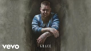Rag'n'Bone Man - Grace (Official Audio) thumbnail