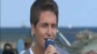 Alexander Klaws - Sie liebt dich 2008