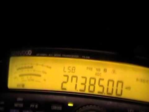 27385 LSB vom 16 10 2013 16UHR16