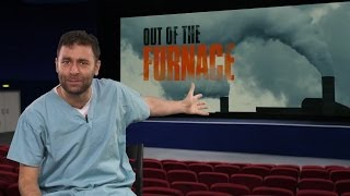 Out of the Furnace Trailer Review: Yoni at the Trailers