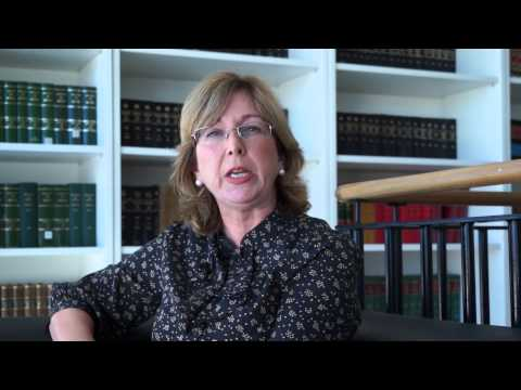 Do Australian charities need to be regulated? - ASB Budget 2013