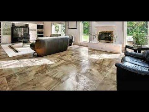 Model Granit Cantik Untuk Ruang Tamu