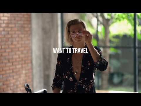 Visit Tallinn Creators Camp 2018