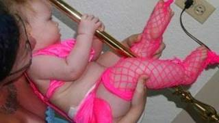 WORST PARENTS EVER ... and more! IMG! 19
