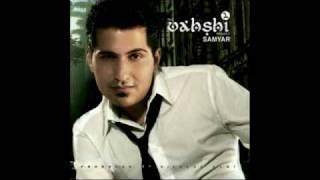 Samyar Tehrani - Ahay DJ.HQ thumbnail