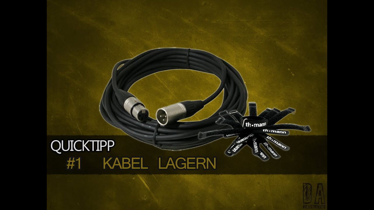 Kabel 1 Now