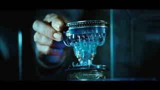 Ra One Deutsch Trailer