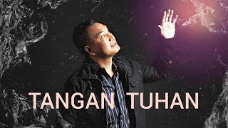 Download Lagu LAGU ROHANI - TANGAN TUHAN - RUDY LOHO (VIDEO LYRIC OFFICIAL) mp3