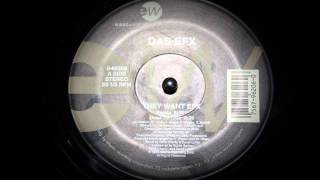 Das EFX - They Want EFX [Remix] (1992)