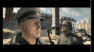 Прохождение Sniper Elite 2 ► Миссия 1 ► 2018