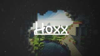 Minecraft Theme (Chill Trap Remix) (Bass Boosted)