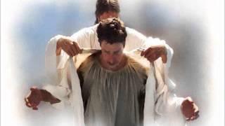 تأمل التوبة - البابا شنودة الثالث