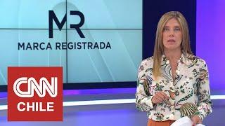 """Mónica Rincón por crisis en Fuerzas Armadas y de Orden: """"Es hora de decir basta"""""""