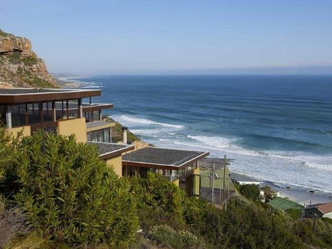 3 Bedroom House For Sale In Misty Cliffs Scarborough Western Cape South Africa For Zar 8000000