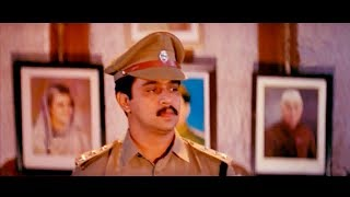 Action King Arjun Tamil Full Movie HD | Sevagan | Kushboo, Senthil | Super Hit Action Movie HD