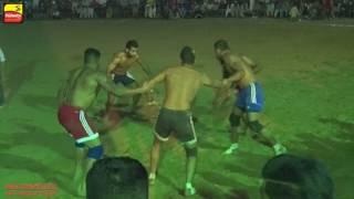 JAGATPUR JATTAN (Hoshiarpur) | KABADDI CUP-16 |RURKA KALAN vs ROYAL KING USA|FINAL MATCH|HD|PART 9th