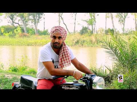 Ravinder Grewal  Bullet  Punjabi Doze  Brand New Song 2013