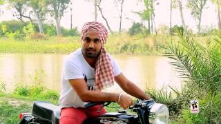 Ravinder Grewal | Bullet | Punjabi Doze | Brand New Song 2013