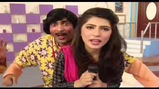Sawa Teen 12 June 2016 | Comedy Show | Iftikhar Thakur