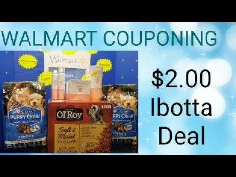 Walmart Couponing. Saved $7.50. Earned $2.00. Get Free Coupons!