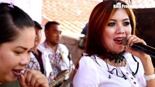 Rebutan Lanang - Cici Haikal - Ferdina Amarta Live Sukapura Kejaksan Cirebon