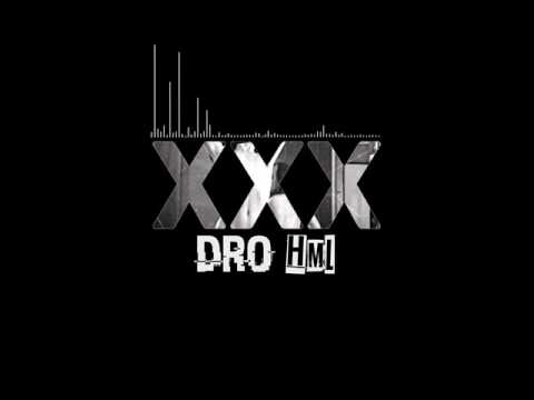 DRO - HML (AUDIO)