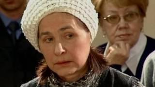 Адвокат 1 сезон 7 серия