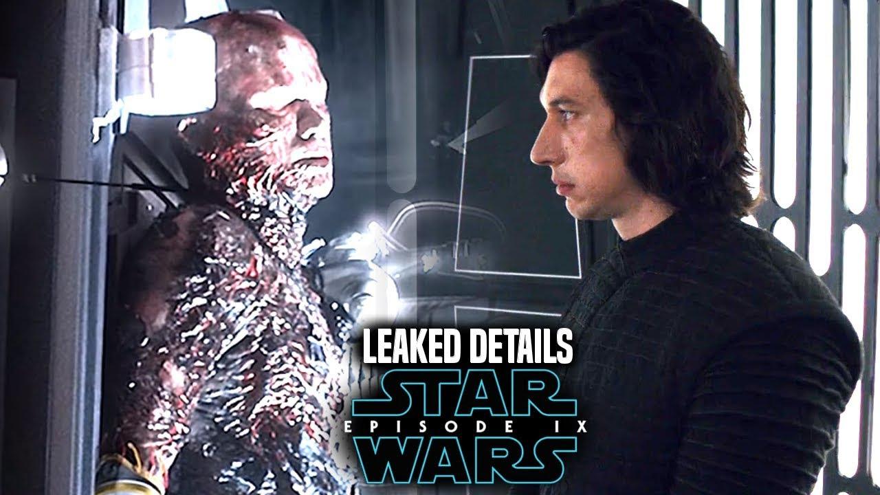 Звездный Войны Комикспорно