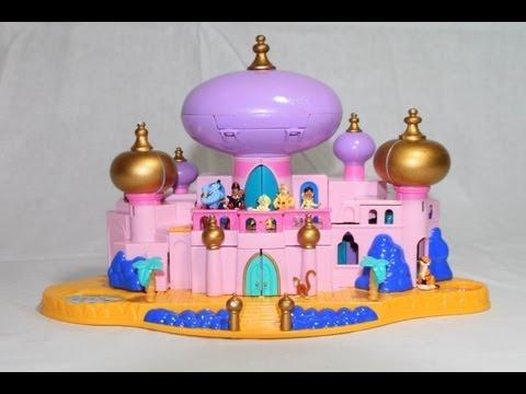 ALADDIN MAGIC CARPET PRANK clip