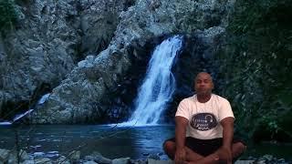 My Journey to Health Ep 5-Meditation