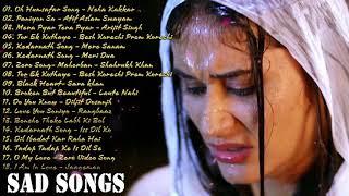Lagu India Paling Sedih   Lagu India romantis Terkini 2019   Lagu India Sedih Enak DiDengar #55