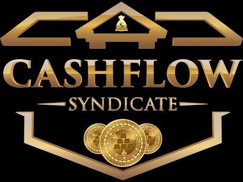 How To Set Up A K-Merchant Account [Karatbars] Cash Flow Syndicate