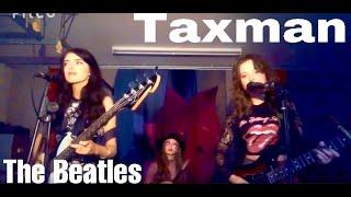 Download lagu Taxman (Beatles Cover)