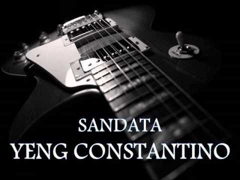 sandata yeng constantino mp3