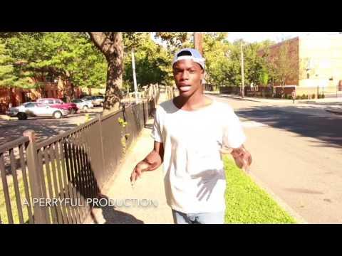 Documentary Part 2- Newark New Jersey