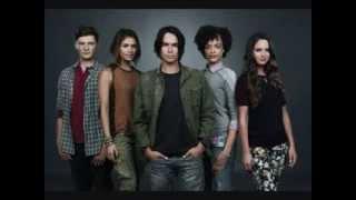Perrin Lamb - All I want ( Ravenswood 1x04 )