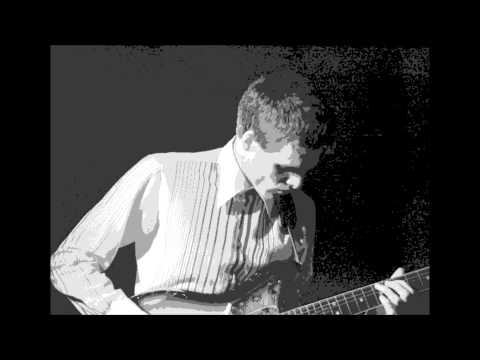 Josef K: Peel Session June 1981 music