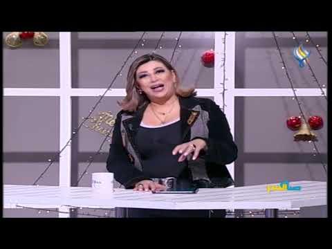 Photo of حظك اليوم و توقعات الأبراج لليوم الثلاثاء 24-12-2019 – حظك اليوم