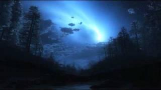 Duality - Soul Craters (Aleksey Sladkov Remix) [Highlight Records]