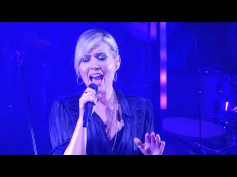Dido - Full Live Performance at Roundhouse London. 30 May 2019