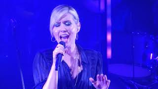 Download Dido - Full Live Performance at Roundhouse London. 30 May 2019 Mp3