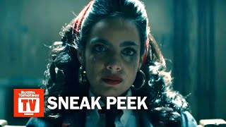 Deadly Class S01E06 Sneak Peek | 'We Know You Did It' | Rotten Tomatoes TV