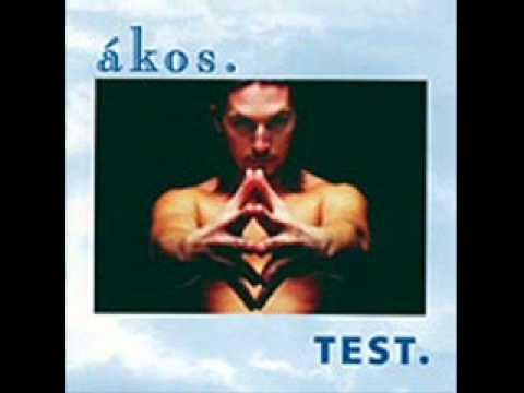 akos-csillagok-alatt-test-1994-finedaytoexit1