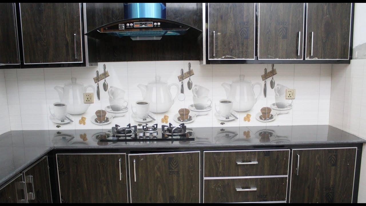 Kitchen Room Design Kitchen Interior Design Youtube